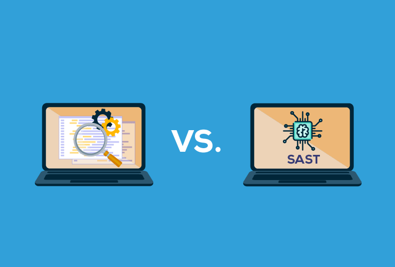 Code Review & SAST – What's the Difference