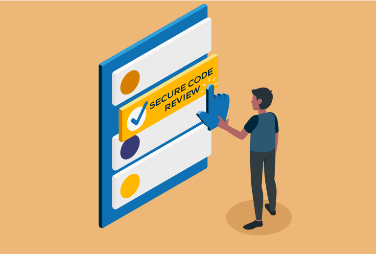 Secure Code Review – conheça os diferentes tipos