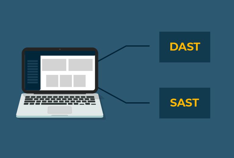 Vulnerability Management – SAST & DAST Tools