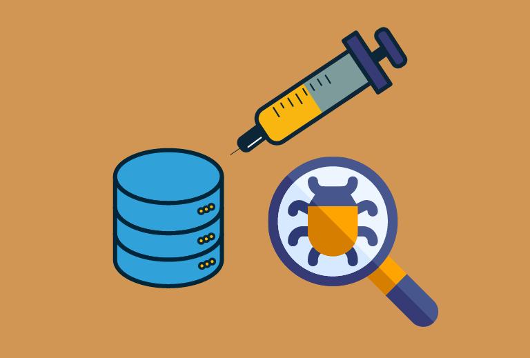 SQL Injections são nossas baratas digitais