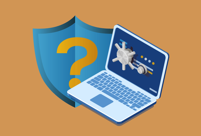 Aplicações Web, como está a segurança das suas?