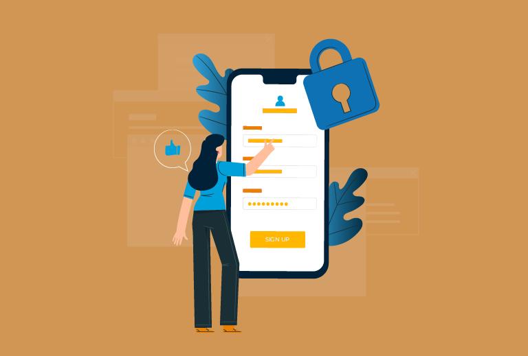 O cenário da segurança mobile em 2020