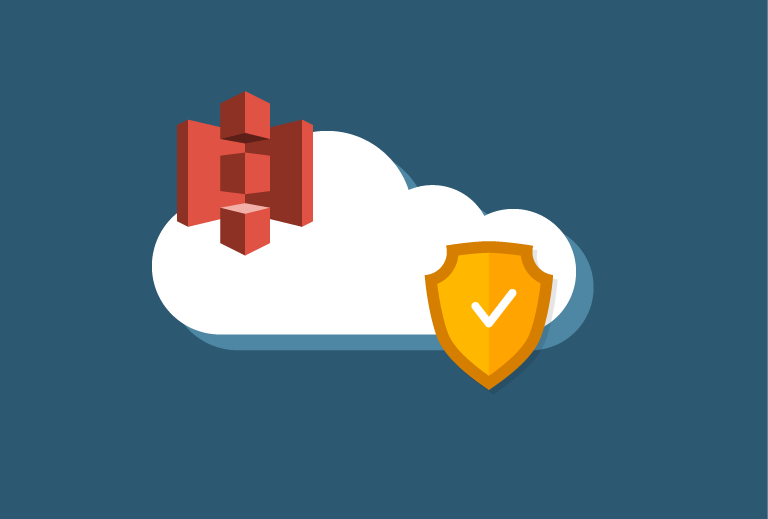 Better Security practices with your AWS S3