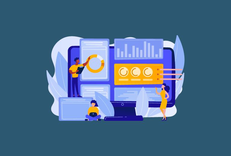 Webinar: Como Gerir um programa de Segurança de Aplicações