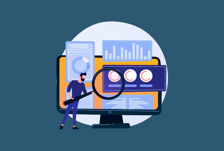 Governança segundo SAMM: Estratégias e Métricas em Segurança de Aplicações