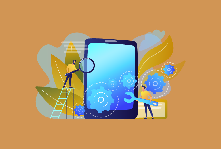 Webinar – Entendendo o novo Software Security Framework do PCI
